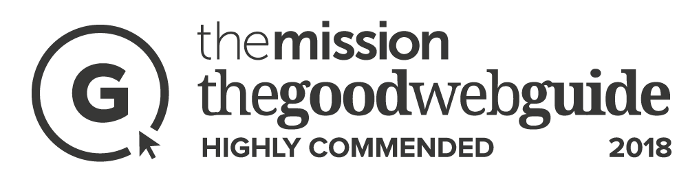 GWG-HIGHLY-COMMENDED-2018-GREY.png