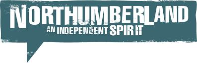 visit northumberland logo.png
