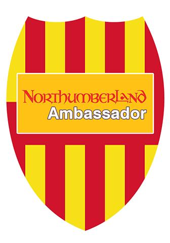 KYN_Logo-360.png
