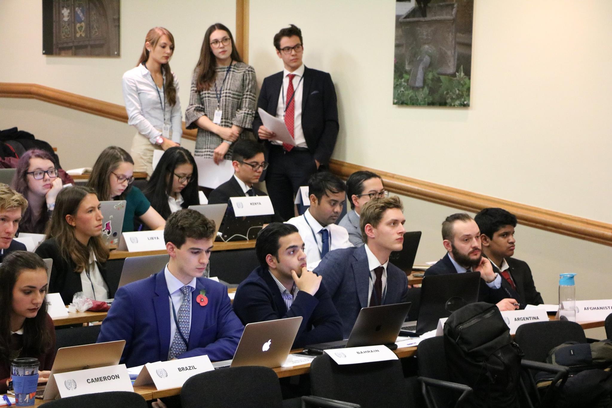Oxford slide 1.jpg