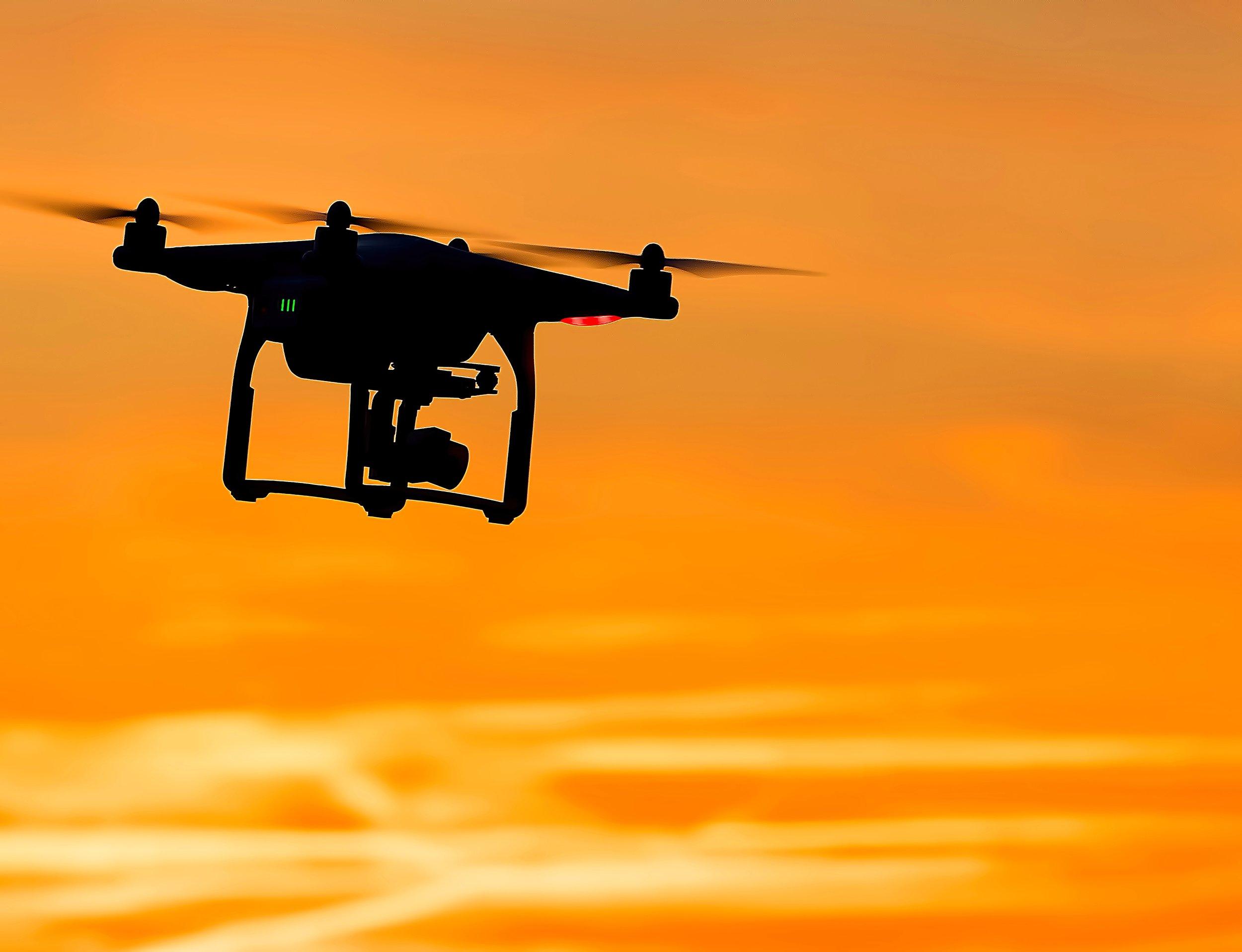 ricardo-gomez-angel-268594-drone.jpg