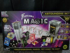 lemoade-3-magic-300x225.jpg