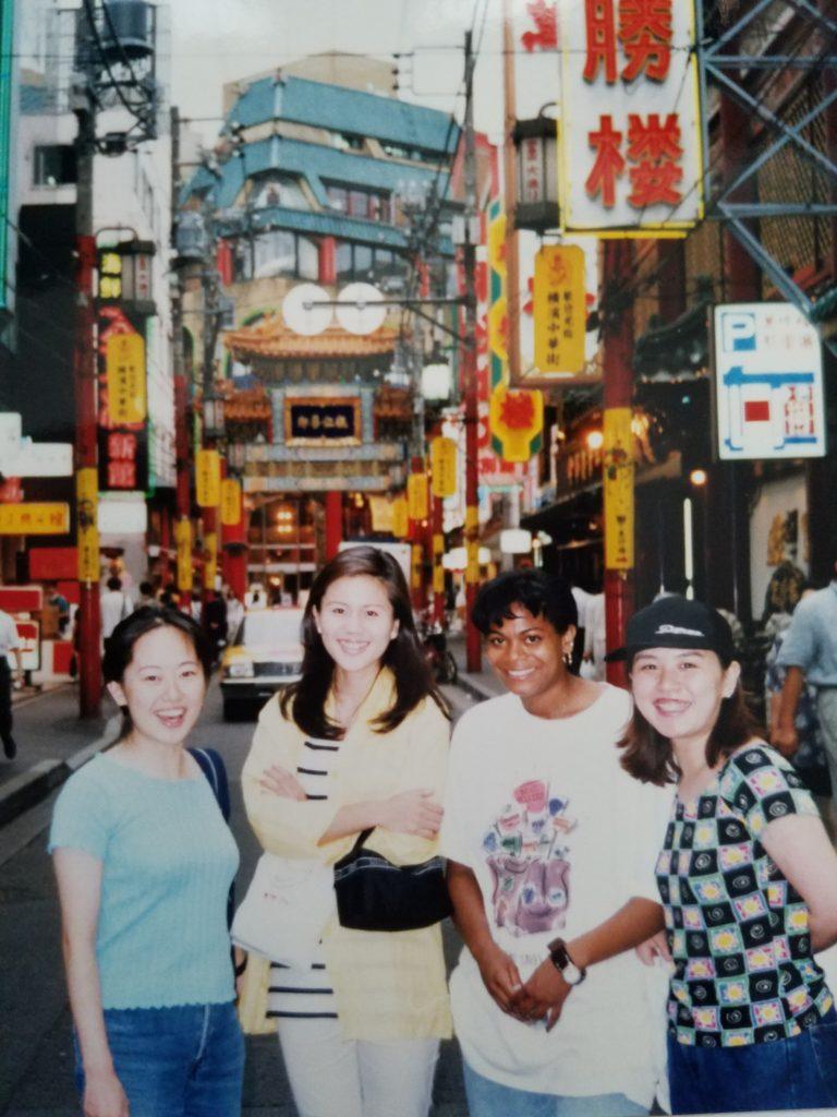 Japan-Pic-1-1-e1506286871310-768x1024.jpg