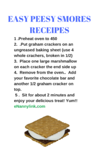 Easy-peesy-smores-200x300.png