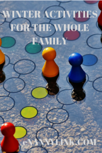 WINTER-ACTIVITIES-FOR-THE-WHOLE-FAMILY-200x300.png