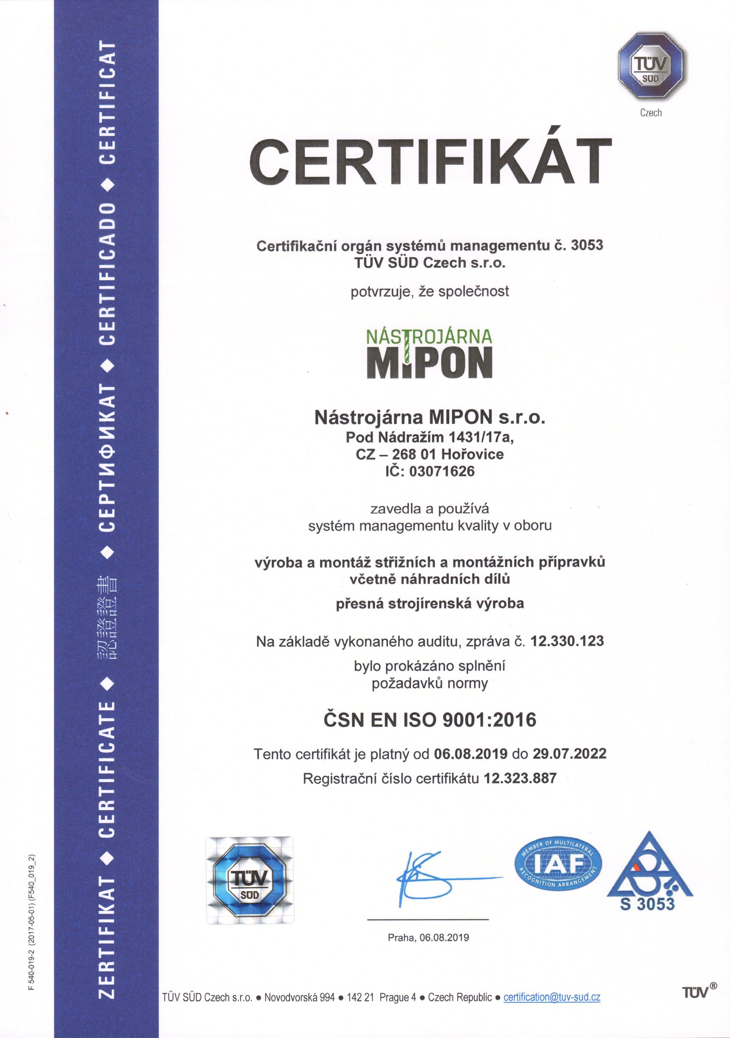 Certifikát ISO9001 2019.jpg