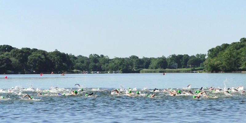 NR Turnaround Swim.jpg