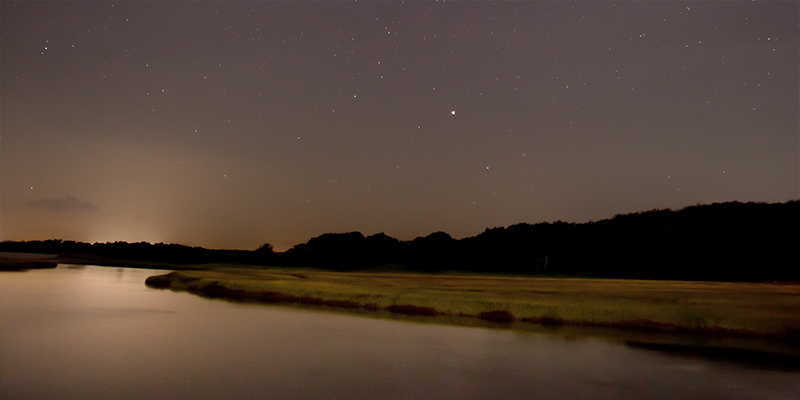 Starlight Paddle.jpg