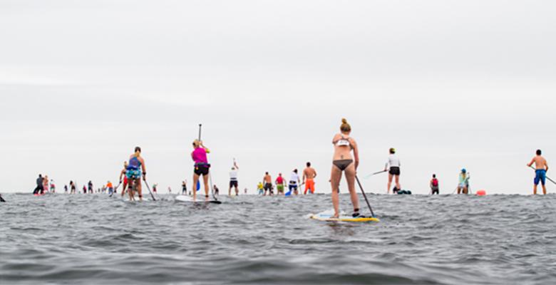 Waterman Eco Challenge.jpg