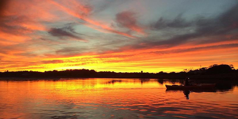 Sunset Paddle v3.jpg