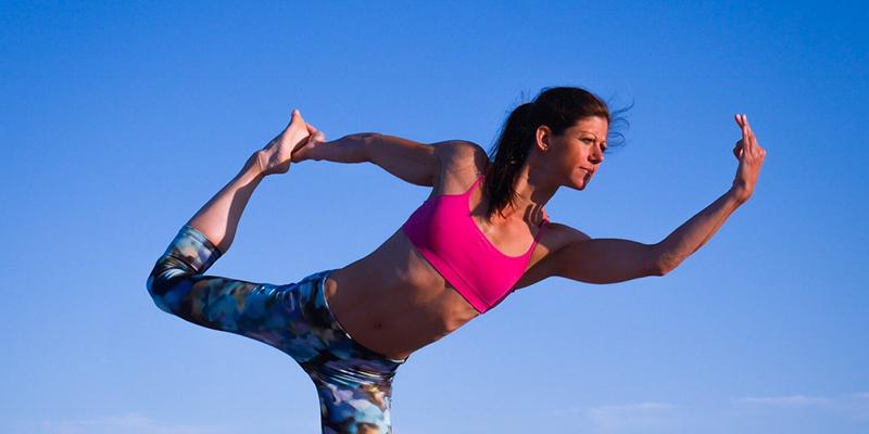 SUP Yoga v3.jpg