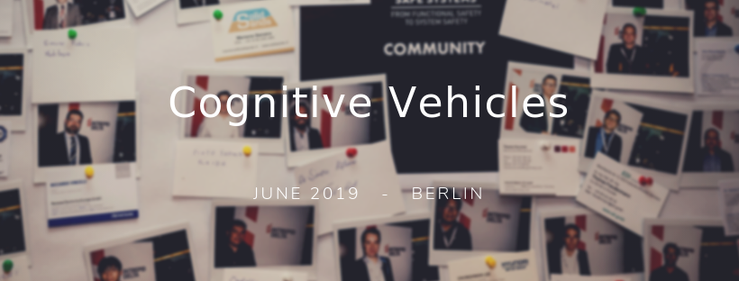 Cognitive Vehicles.png
