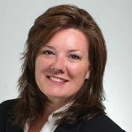 Laurie Renshaw  Chief of Operations, Co-Owner, Non Competing Agent