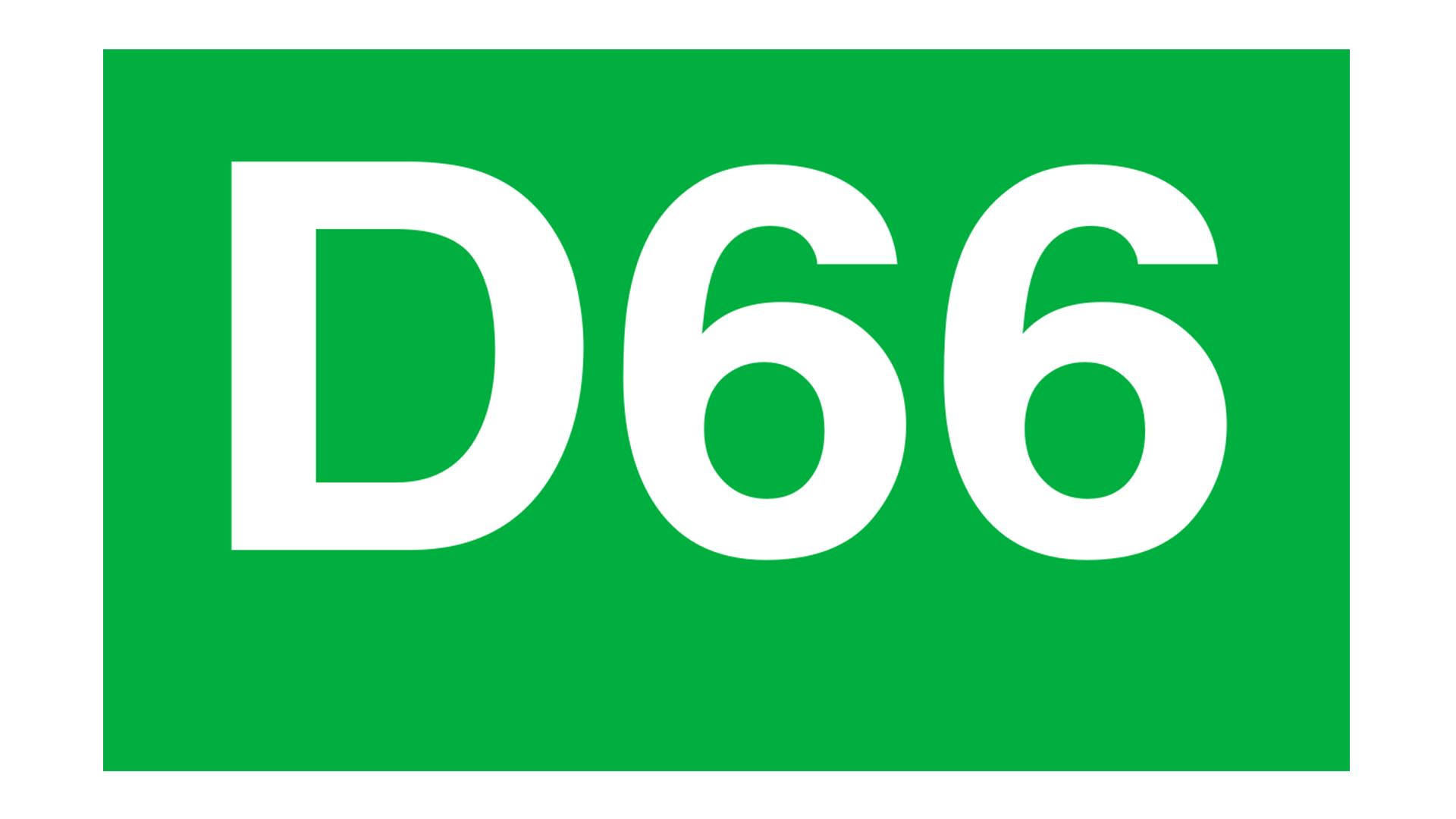 D66.png