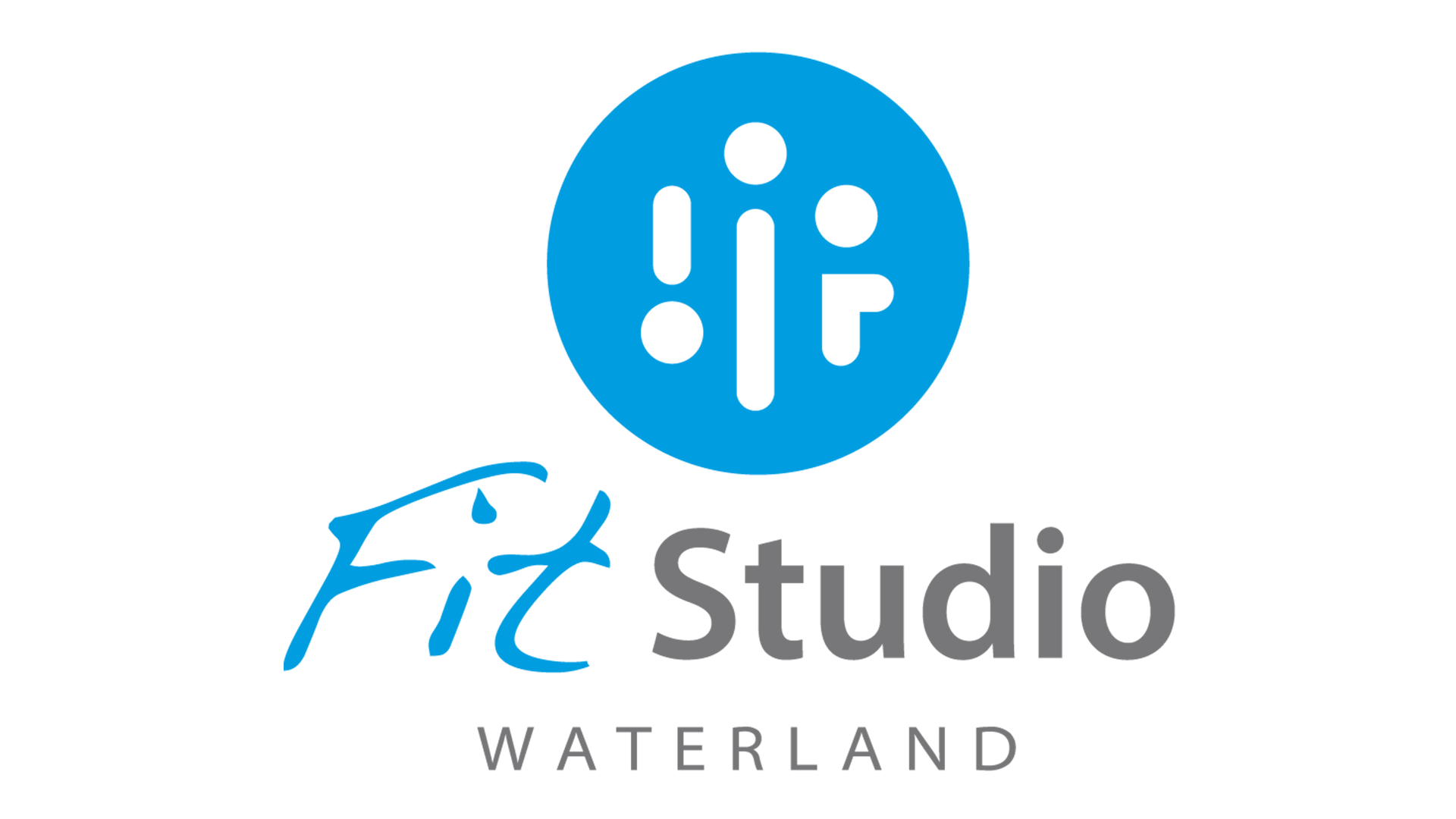 FITSTUDIO WATERLAND.png