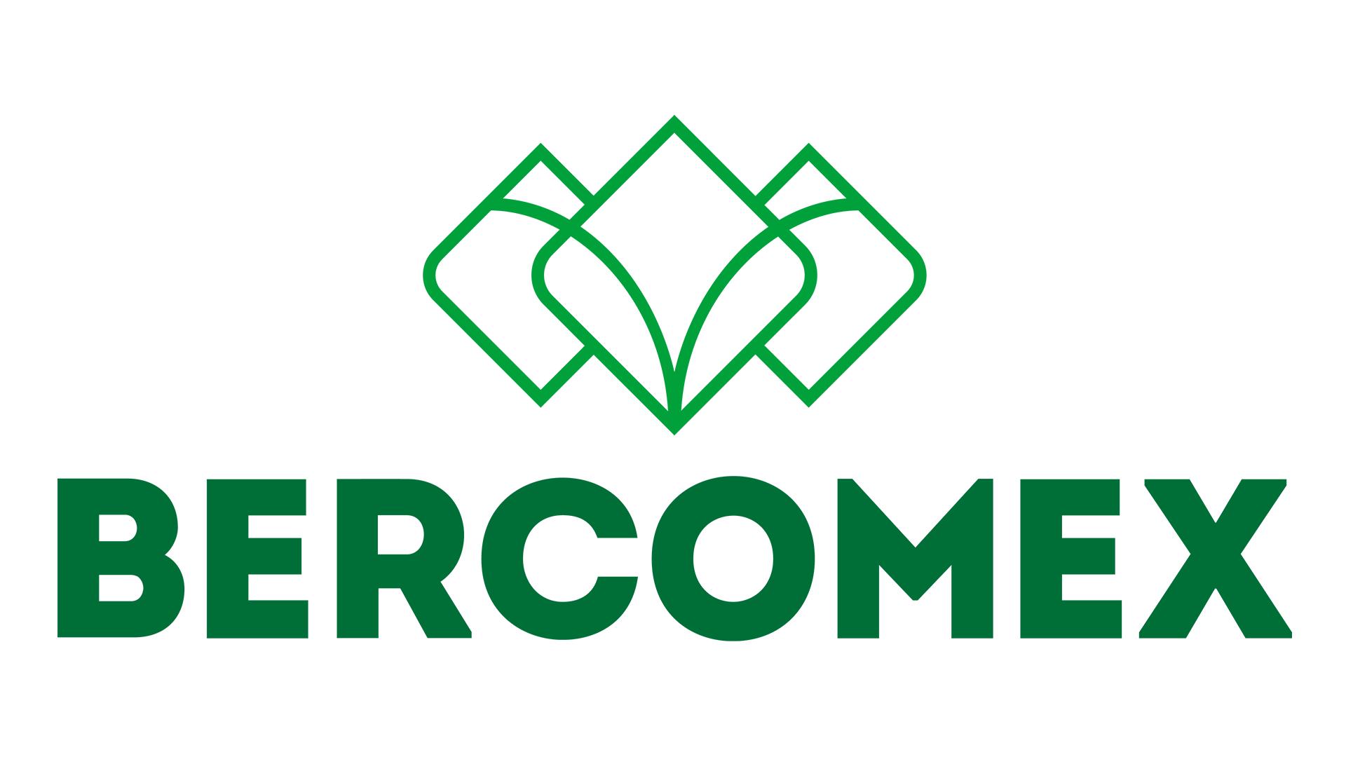 BERCOMEX.png