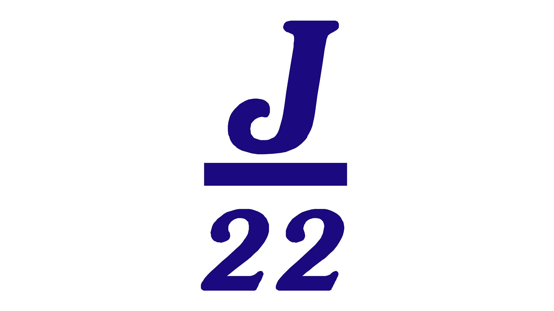 J22NEDERLAND.png