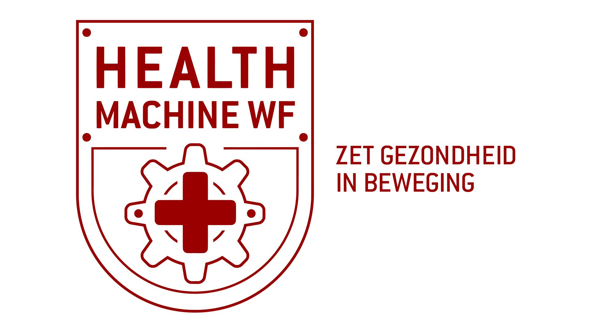 HEALTHMACHINE.png