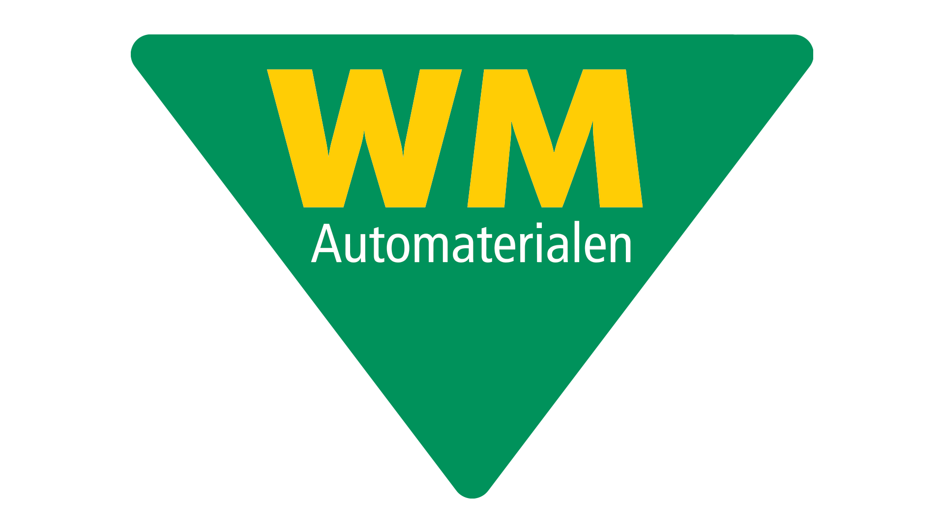 WMAUTOMATERIALEN.png