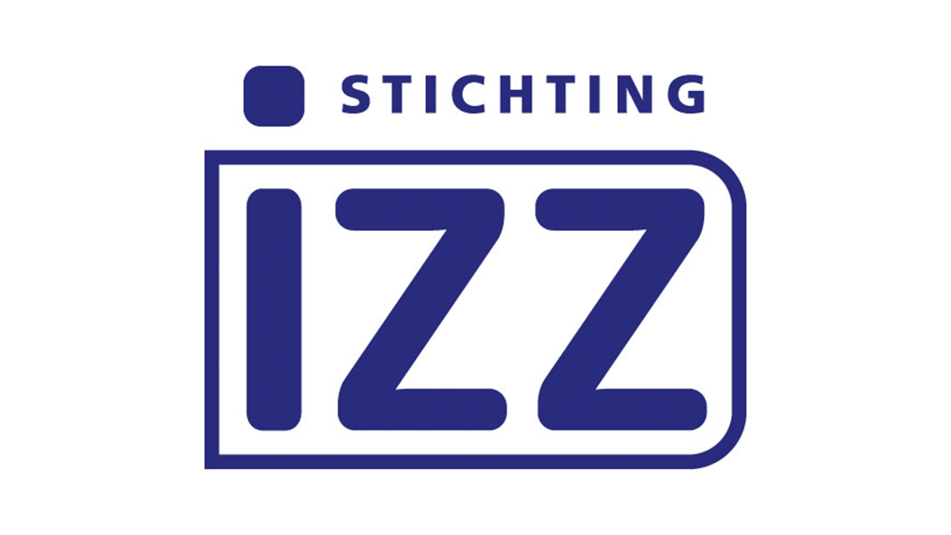 STICHTINGIZZ.png