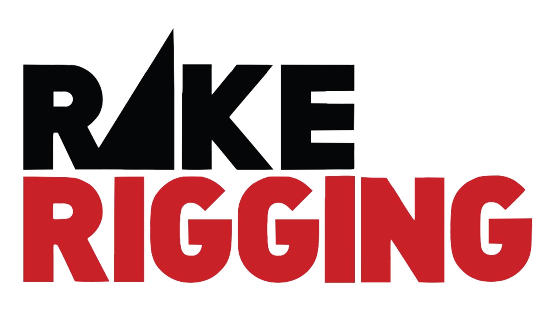 RAKE RIGGING B.V. - Rake Rigging is een full service tuigerij voor zeiljachten tot 100 ft. Voor nieuwe masten, refits,staand- en lopend want. Tevens touw groothandel.