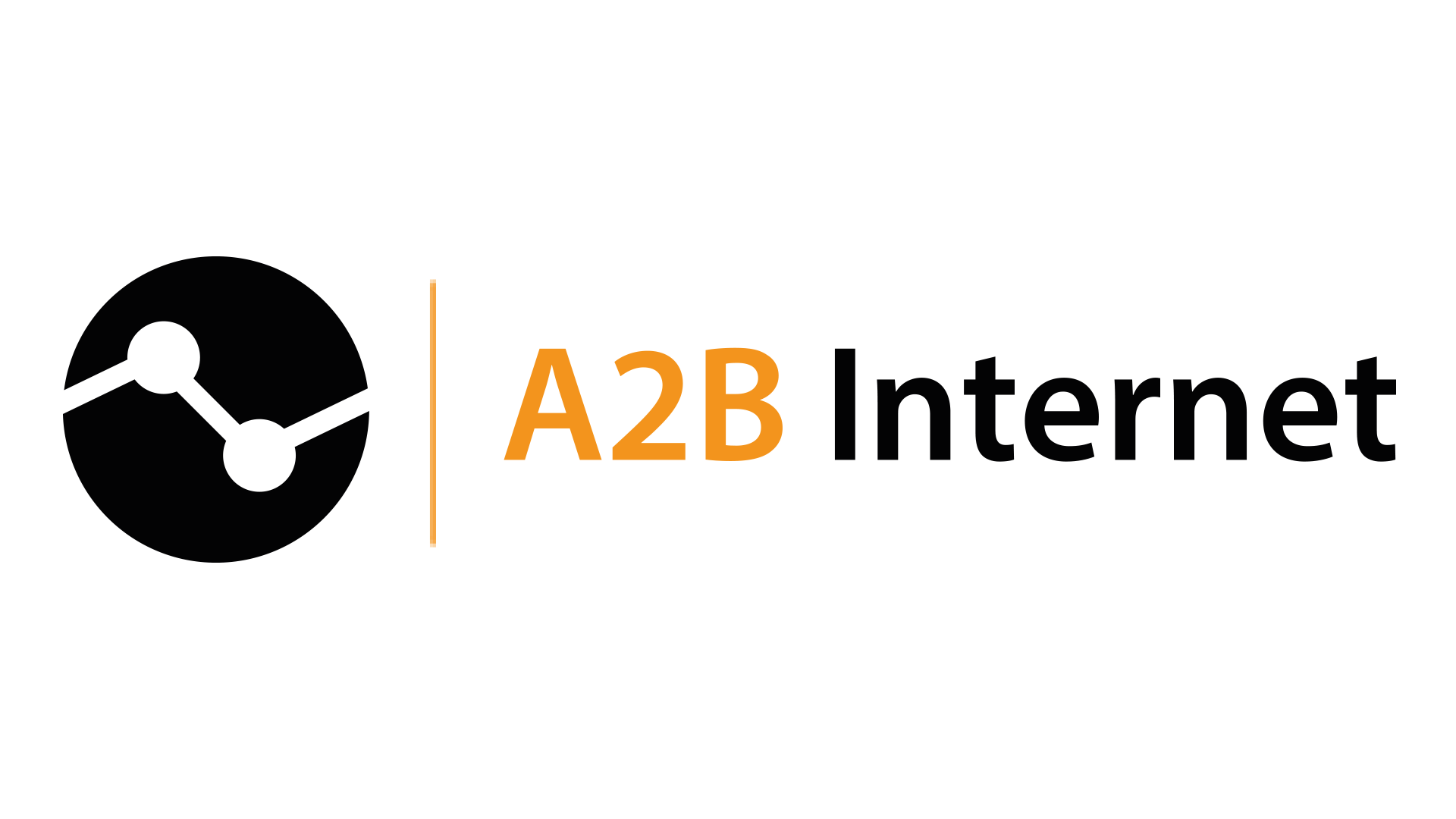 a2b internet.png