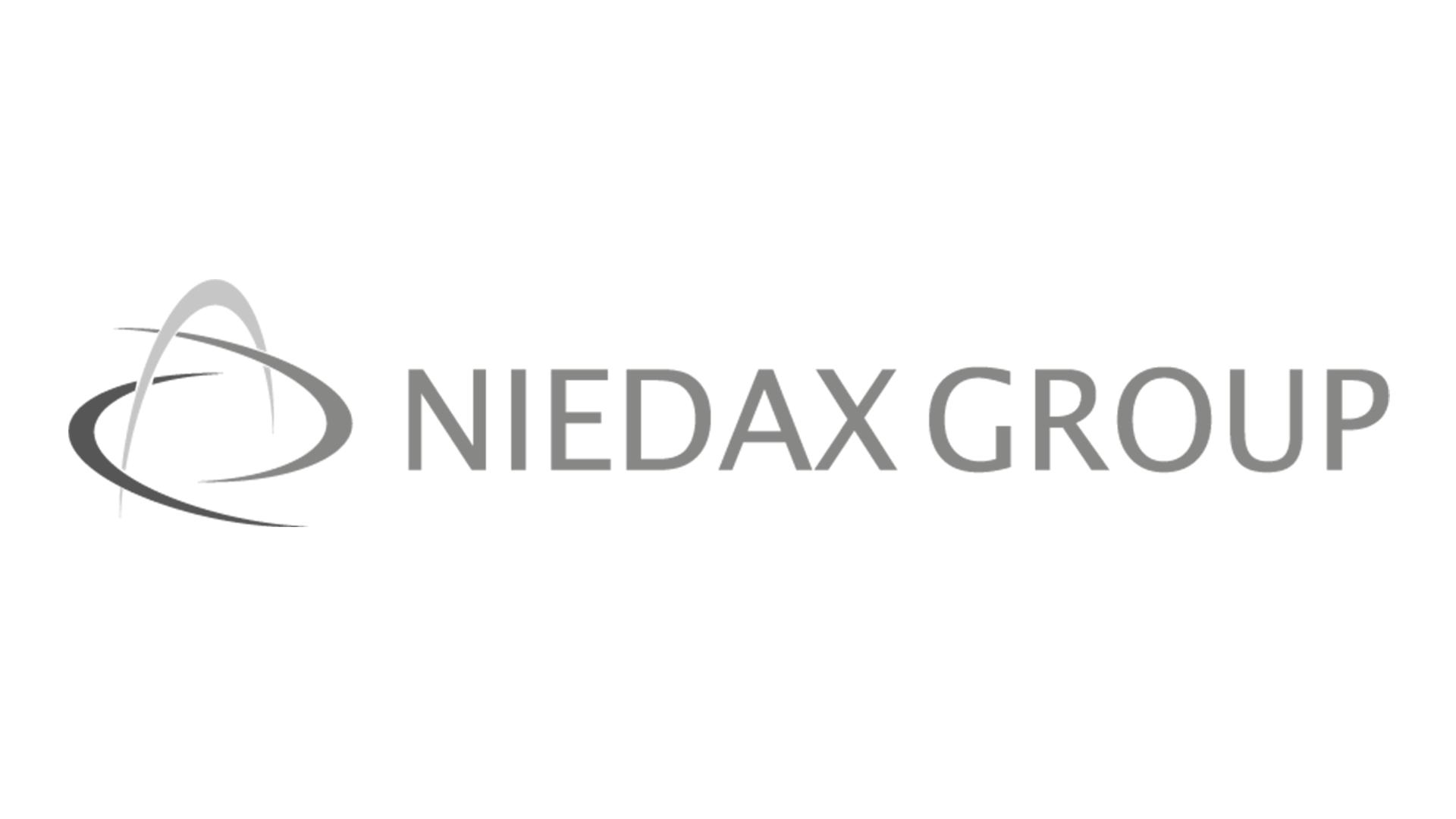 niedax.png