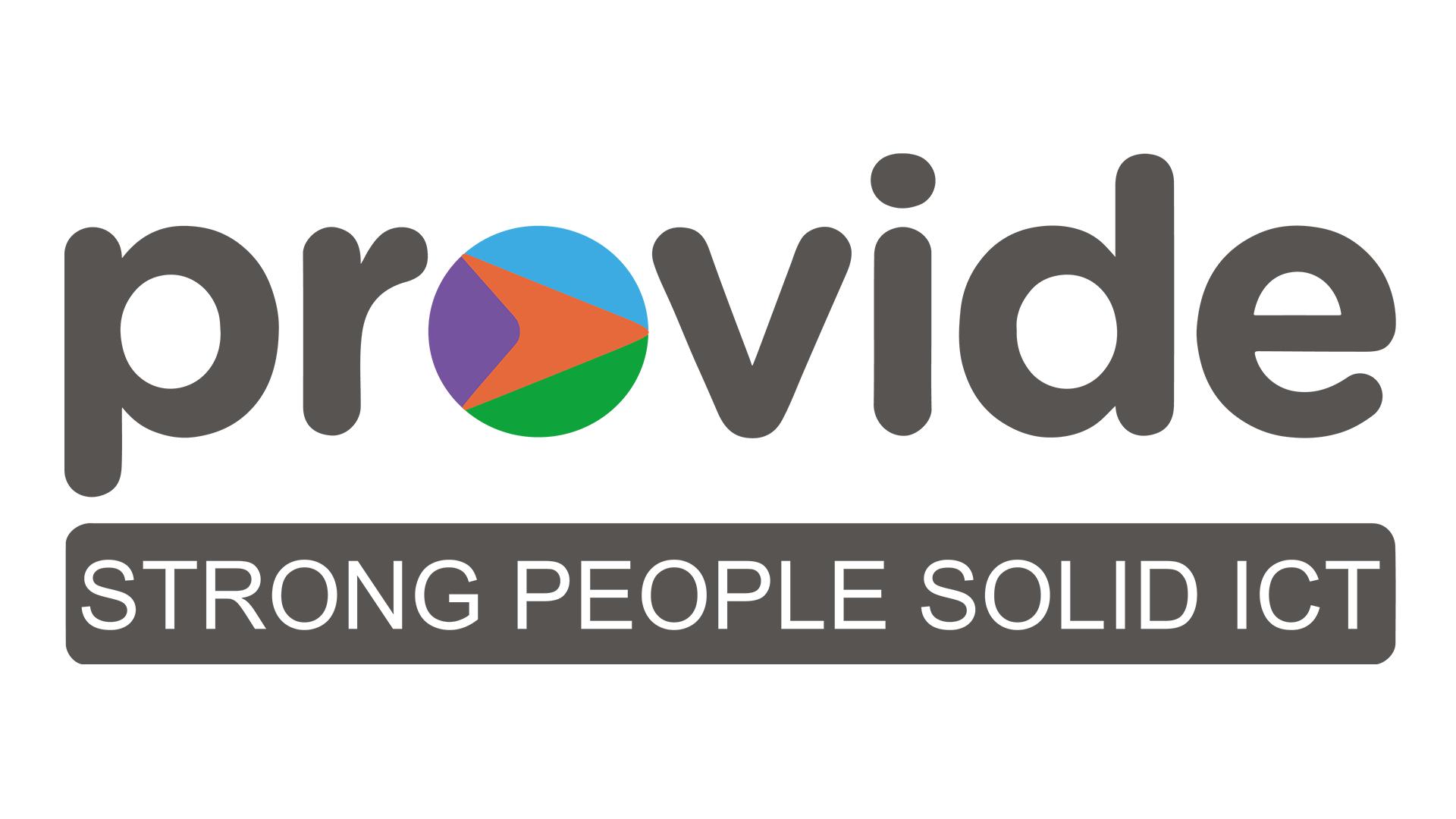 providegroup.png