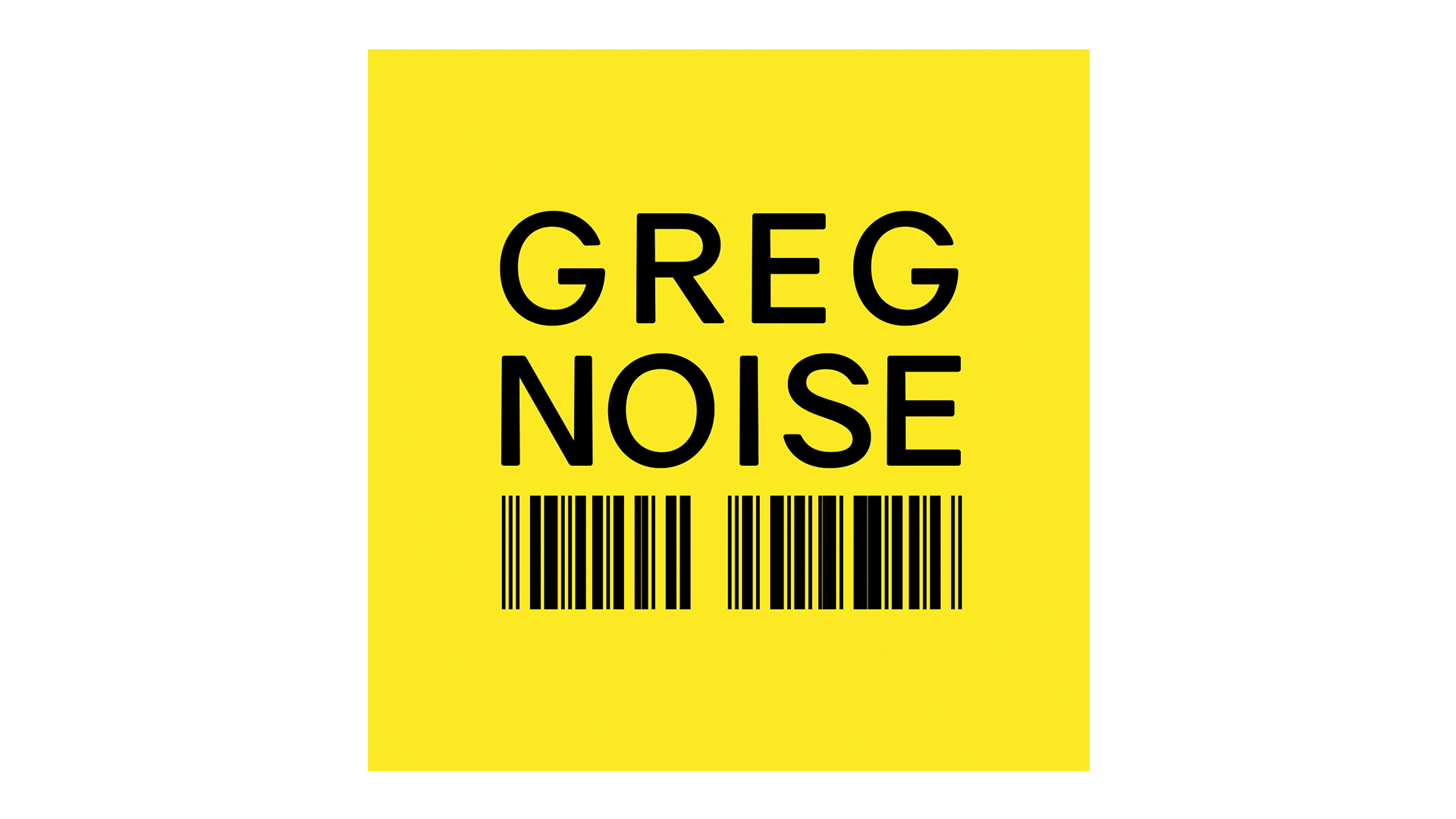 gregnoise.png