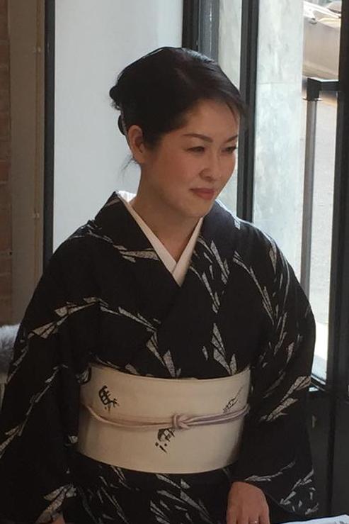 haishi_img.jpg