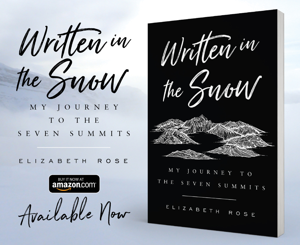 written_in_the_snow-available_now.jpg