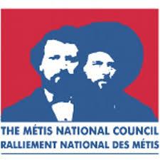 MNC1.jpeg