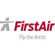 First+Air.jpg