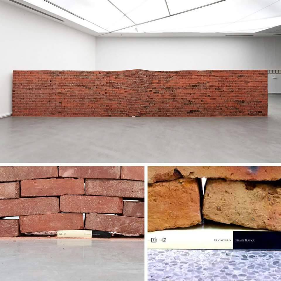 The Impact of a Book.jpg