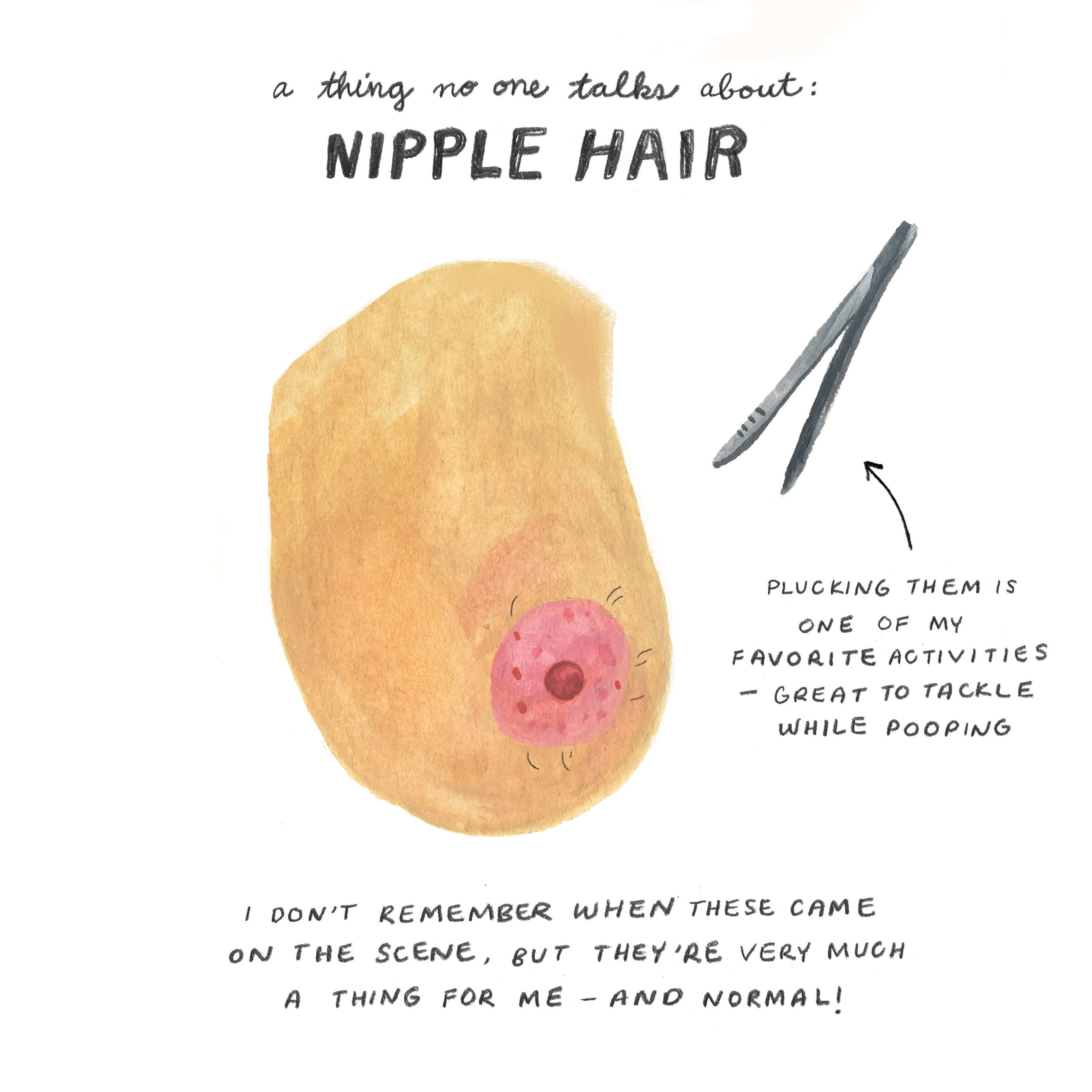 NippleHair.jpg