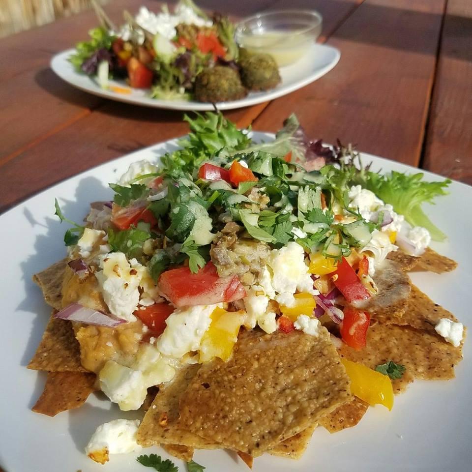 nacho plate.jpg