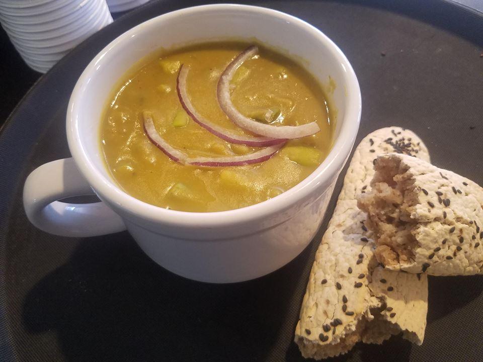 Soup_Bread_cafe.jpg