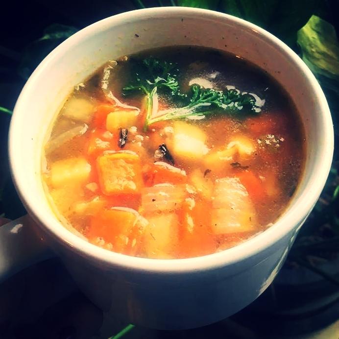 veggie_soups.jpg