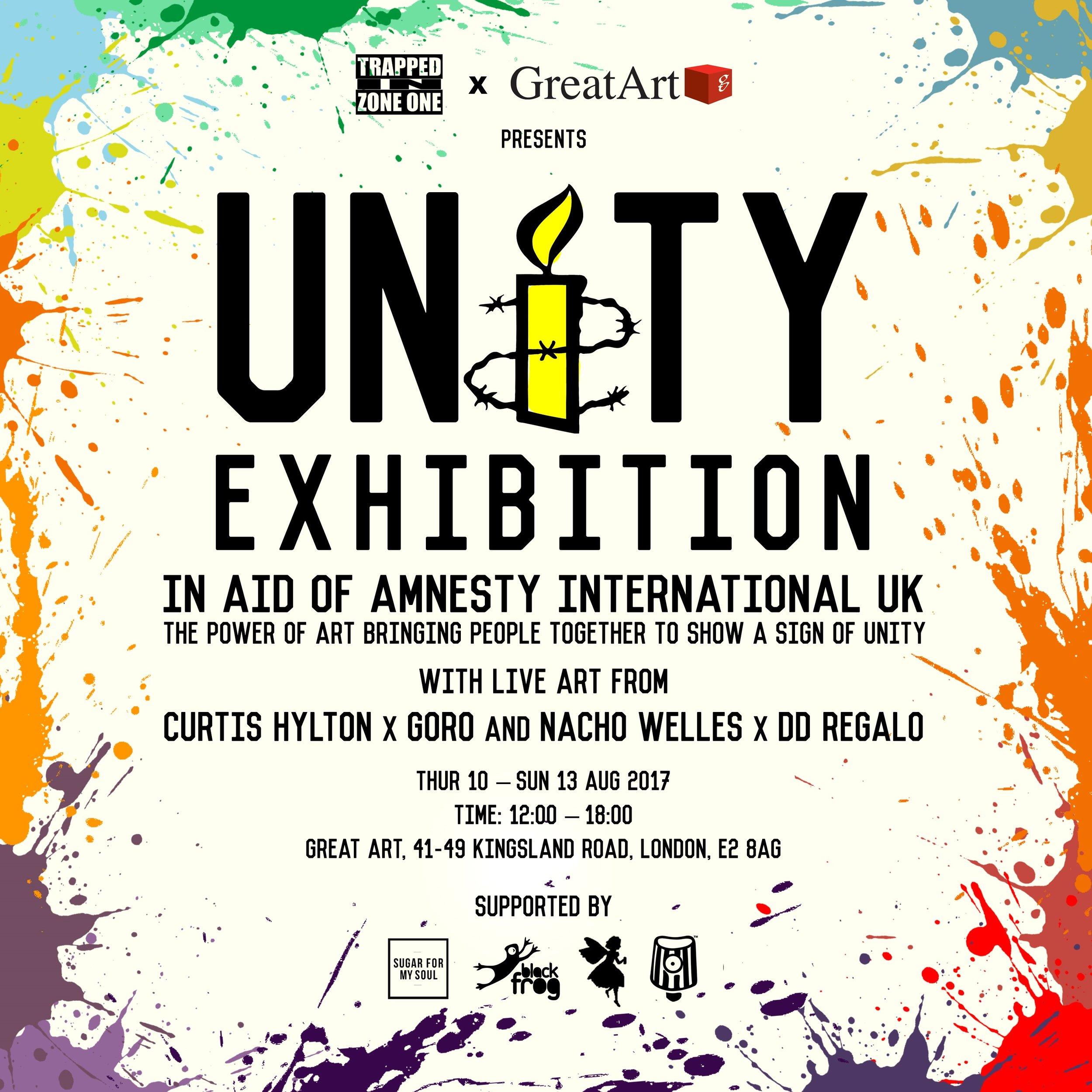 Unity Flyer x Great Art 1.0.jpg
