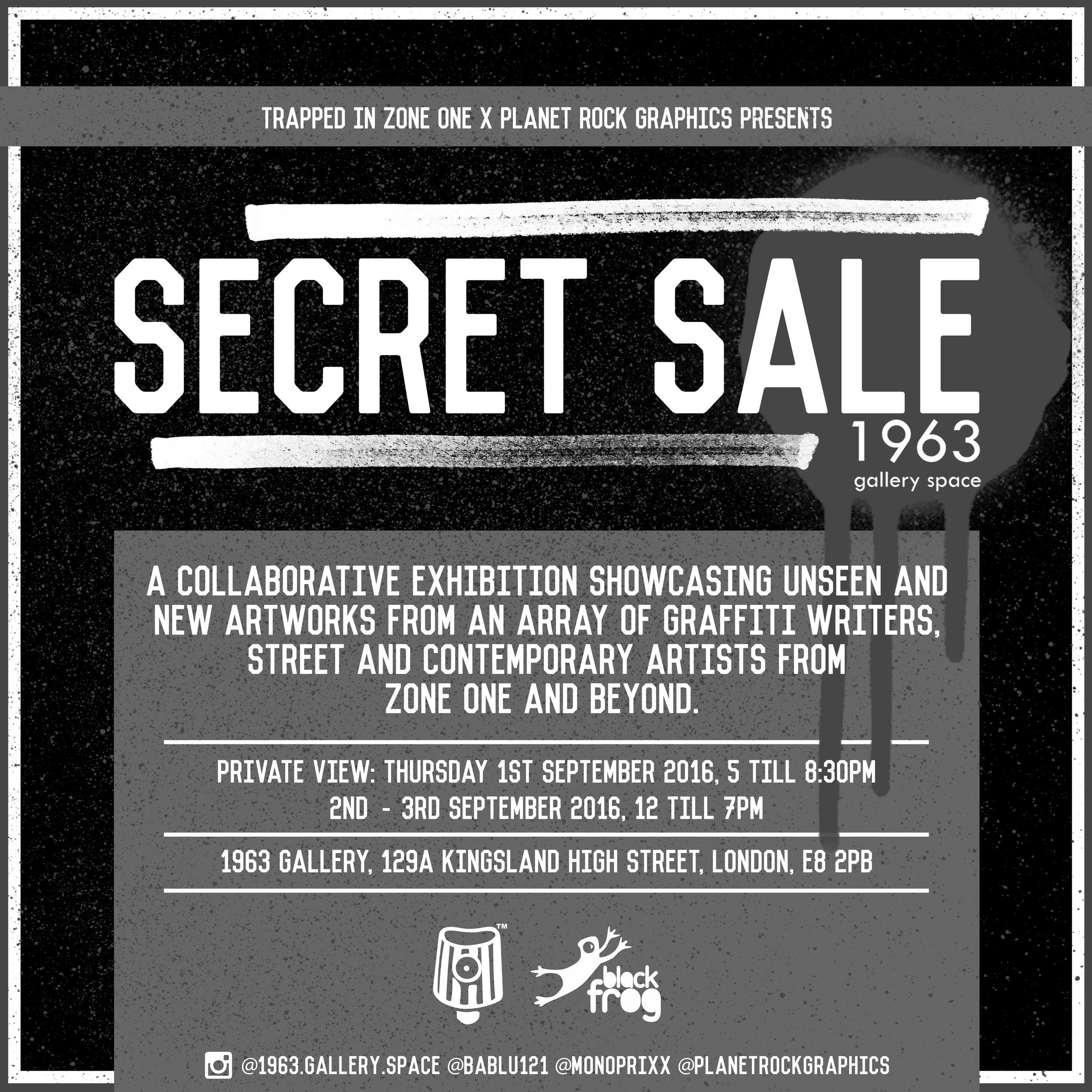 secret sale exhibition grey.jpg