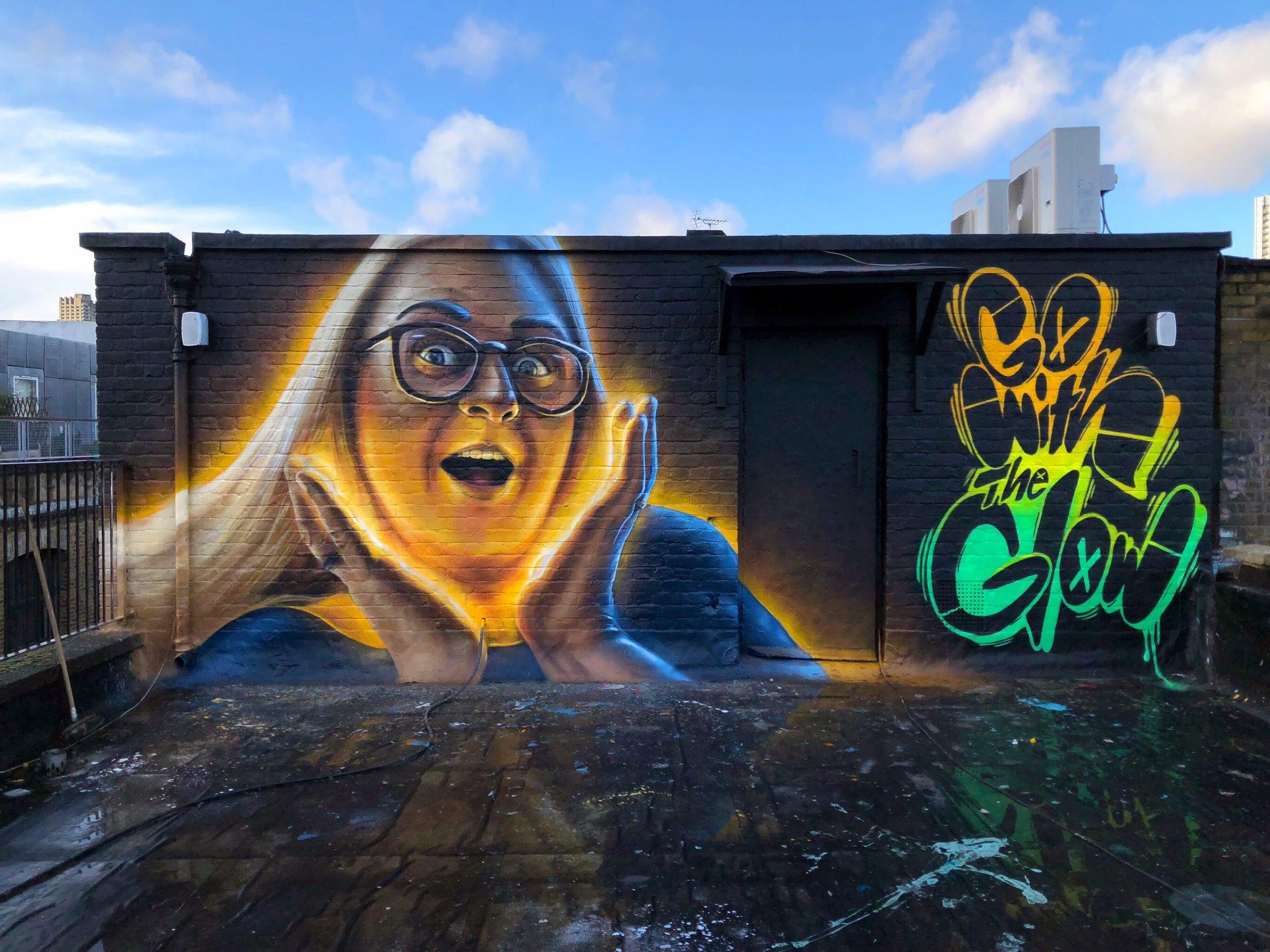 Woskerski_Rooftop_Mural.jpg
