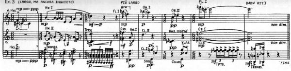 Sinfoni Di Roma EXAMPLE.jpg