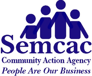 23021_mn_55987_semcac-community-action-agency-semcac-clinic_sgo.png