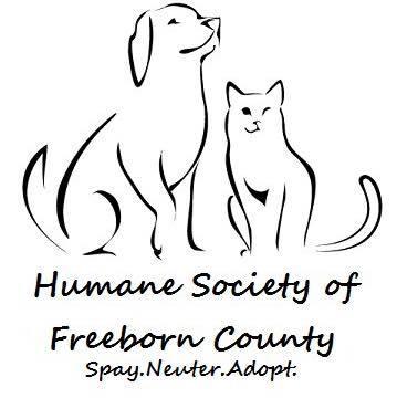 Humane 3.jpg