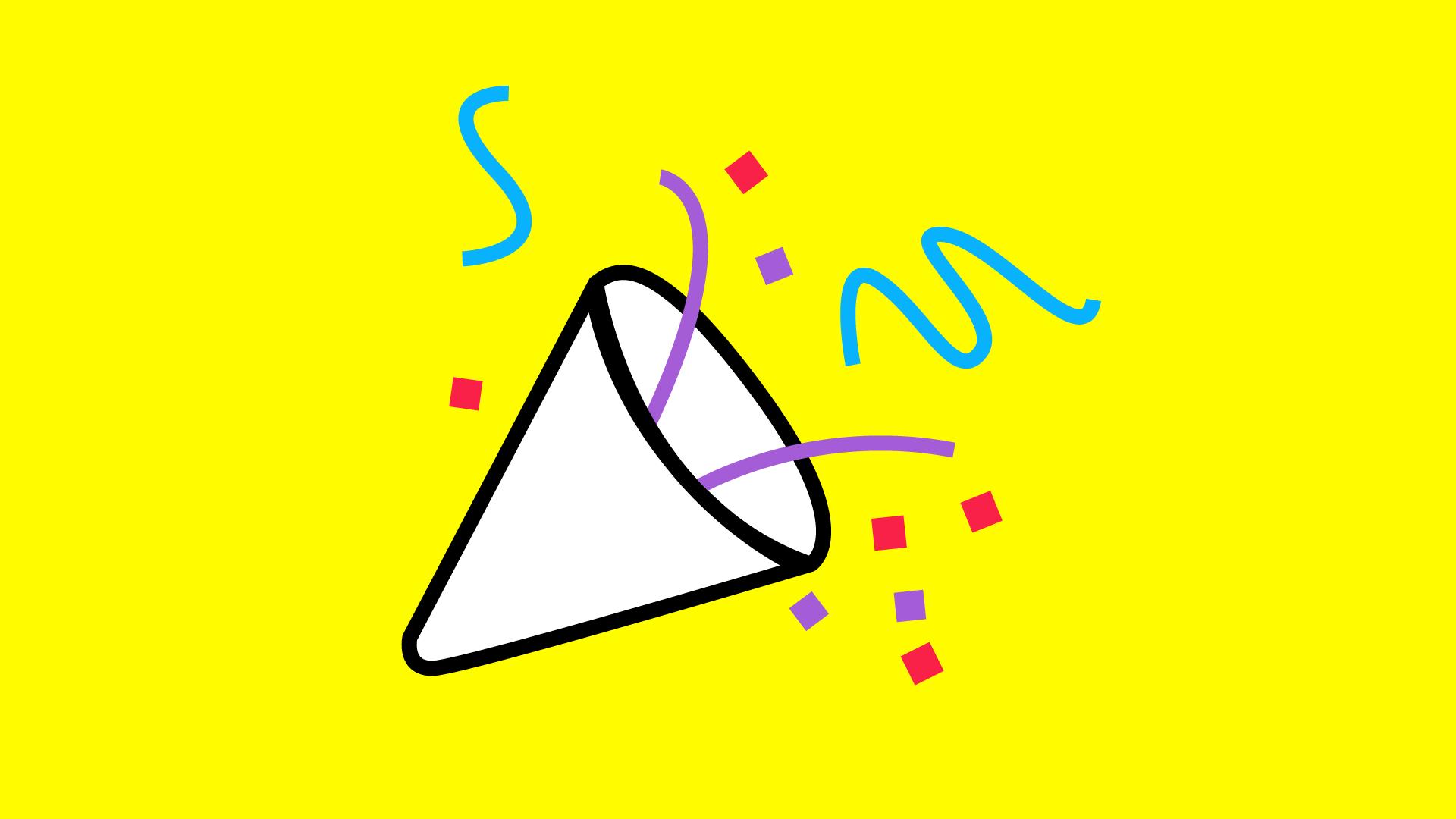 snapchat_mockups_v3-02.png