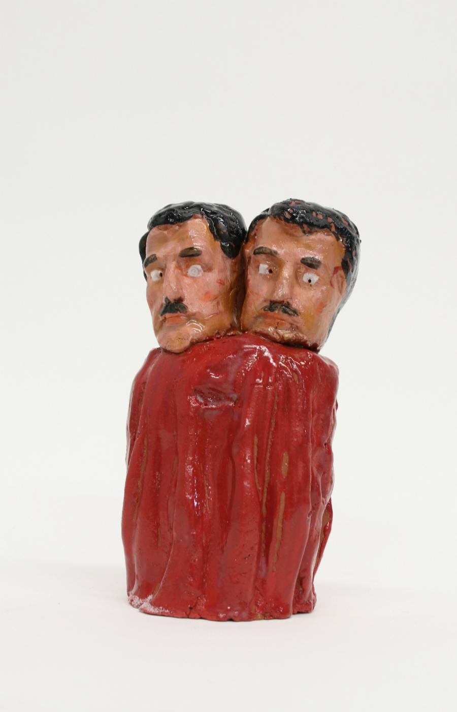 Christian-Vargas_Siamese-Twin-Saint-Red.jpg