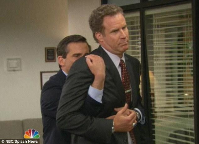 awkward-hugs.jpg
