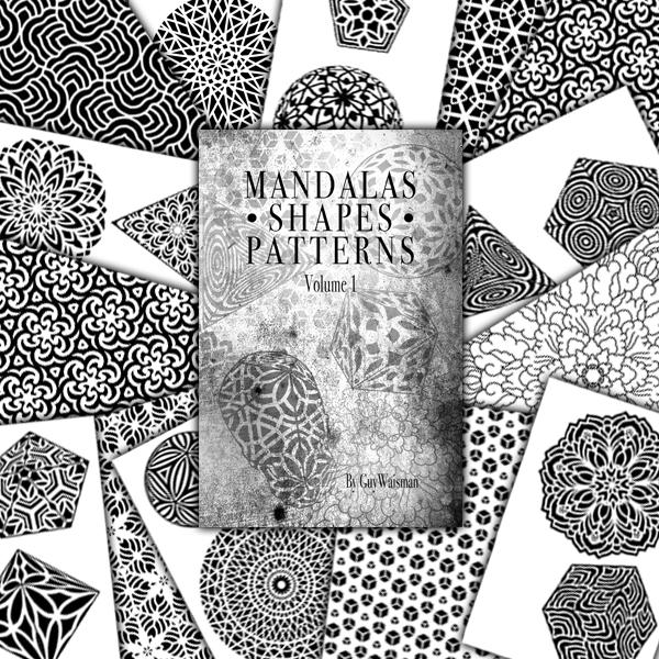 GW_Mandalas-Shapes-Patterns-book_sell_Banner.jpg