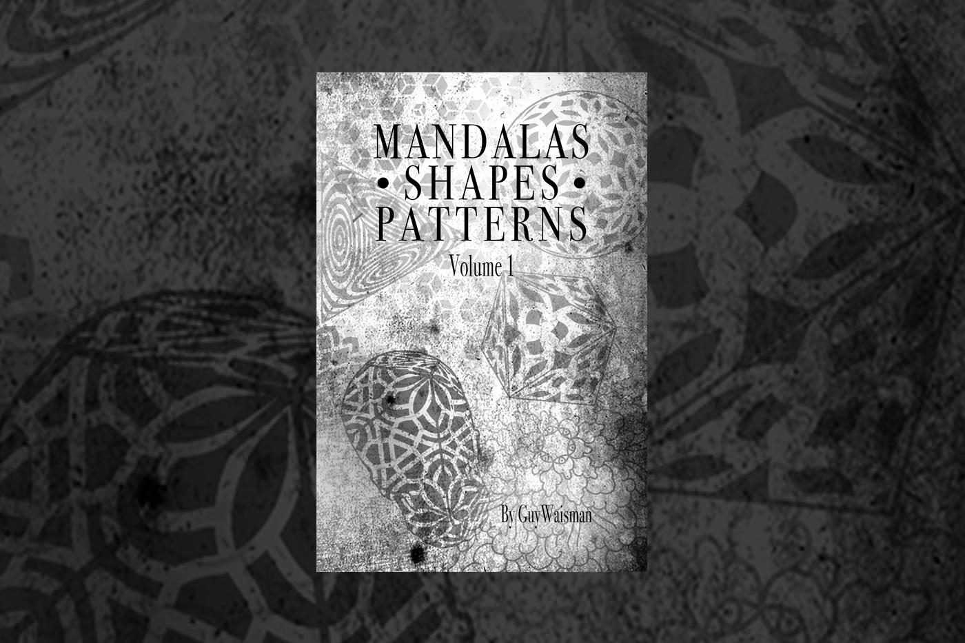 All_Books_for_website_mandalas-shapes_patterns.jpg