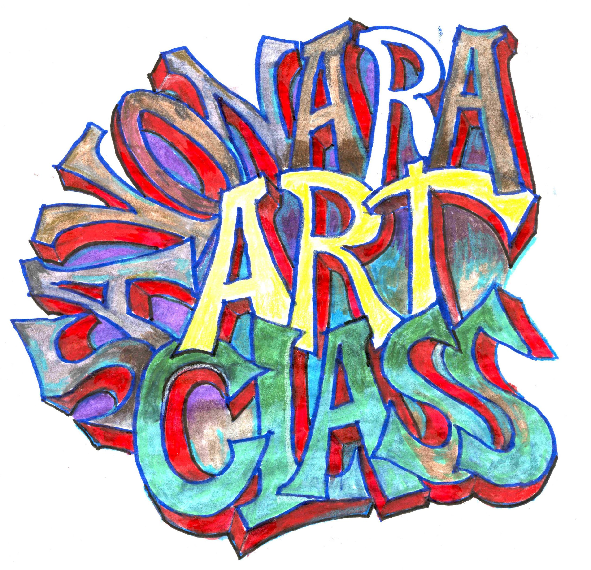 Sayo Art Logo_web.jpg